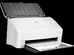 Optični čitalnik HP ScanJet Pro 3000 s3 (L2753A)