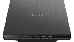 Optični čitalnik Canon CanoScan LiDE 400