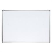 Magnetna tabla piši-briši Optima, 60 x 90 cm, bela