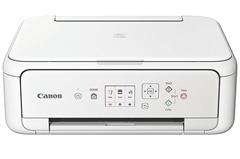 Večfunkcijska naprava Canon Pixma TS5151 (2228C026AA)