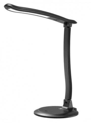 Namizna LED svetilka ActiveJet Sinope, dekorativna