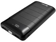 Prenosna baterija (powerbank) Sandberg, 20.000 mAh