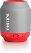 Prenosni zvočnik Philips BT25G/00, brezžični
