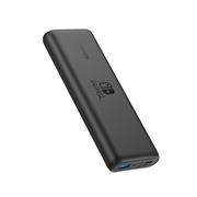Prenosna baterija (power bank) Anker Powercore, 20.100 mAh, Nintendo Switch edition