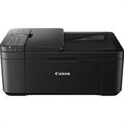 Večfunkcijska naprava Canon Pixma TR4550 (2984C009AA)