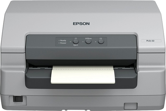 Matrični tiskalnik Epson PLQ-22M