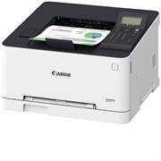 Tiskalnik Canon LBP611Cn (1477C010AA)