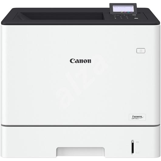 Tiskalnik Canon LBP710Cx (0656C006AA)