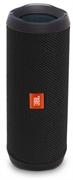 Prenosni zvočnik JBL Flip 4, Bluetooth