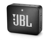 Prenosni zvočnik JBL GO 2, Bluetooth
