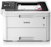Tiskalnik Brother HL-L3270CDW