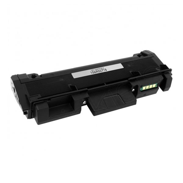 Toner za Xerox 106R02778 (3052/3215) (črna), kompatibilen
