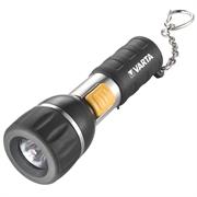 Prenosna baterijska LED svetilka Varta Mini Day Light