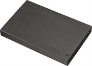 Zunanji prenosni disk Intenso Memory Board, 1 TB