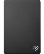 Zunanji prenosni disk Seagate Backup Plus, 5 TB, črn