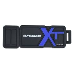 USB ključ Patriot Supersonic Boost XT, 128 GB