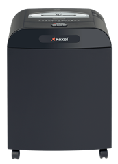 Uničevalnik dokumentov Rexel Mercury RDS2250 (5,8 mm), P-2