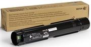 Toner Xerox 106R03745 (C7020/C7025/C7030) (črna), original