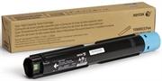 Toner Xerox 106R03748 (C7020/C7025/C7030) (modra), original