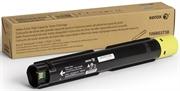 Toner Xerox 106R03746 (C7020/C7025/C7030) (rumena), original
