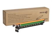 Boben Xerox 113R00780 (C7020/C7025/C7030), original