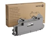 Zbiralnik odpadnega tonerja Xerox 115R00128 (C7020/C7025/C7030), original