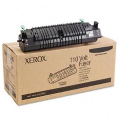 Grelna enota Xerox 115R00115 (C7020/C7025/C7030), original
