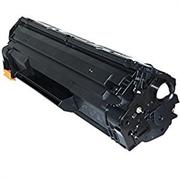 Toner za HP CF279X 79X (črna), kompatibilen