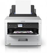 Poškodovana embalaža: tiskalnik Epson WF-C5210DW