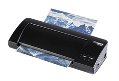 Plastifikator dokumentov Dahle A4 70104