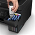 Večfunkcijska naprava Epson EcoTank ITS L5190