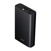 Prenosna baterija (powerbank) Asus ZenPower QC, 10.050 mAh, črna