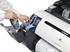 Tiskalnik Canon iPF685 A1