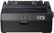 Matrični tiskalnik Epson LQ-590IIN