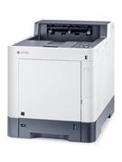 Tiskalnik Kyocera P7240cdn