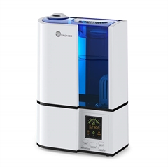 Vlažilnik zraka TaoTronics Cool Mist, 4 L, ultrazvočni