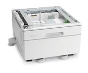 Dodaten predal za Xerox VersaLink B7000