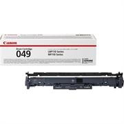 Boben Canon CRG-049 BK (2165C001AA), original