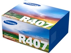 Boben Samsung CLT-R407 (SU408A), original