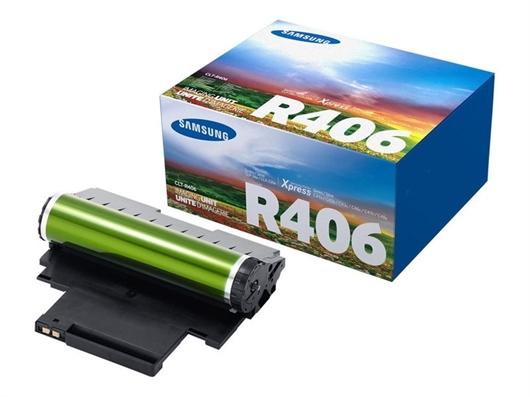 Boben Samsung CLT-R406 (SU403A), original