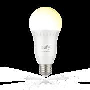 Pametna LED sijalka Anker Eufy Lumos, 9 W, bela