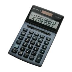 Kalkulator Olympia LCD-4112