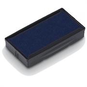 Blazinica za štampiljko Trodat (Colop) 4911, modra