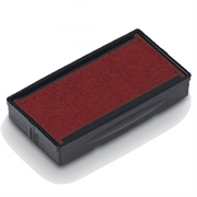 Blazinica za štampiljko Trodat (Colop) 4911, rdeča