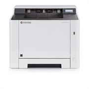 Tiskalnik Kyocera ECOSYS P5021cdn
