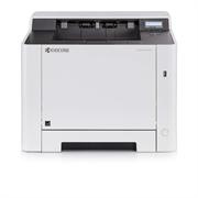 Tiskalnik Kyocera ECOSYS P5021cdw