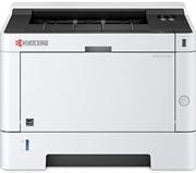Tiskalnik Kyocera ECOSYS P2235dw