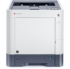 Tiskalnik Kyocera ECOSYS P6230cdn