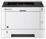 Tiskalnik Kyocera ECOSYS P2040dw