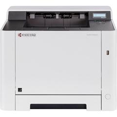 Tiskalnik Kyocera ECOSYS P5026cdn